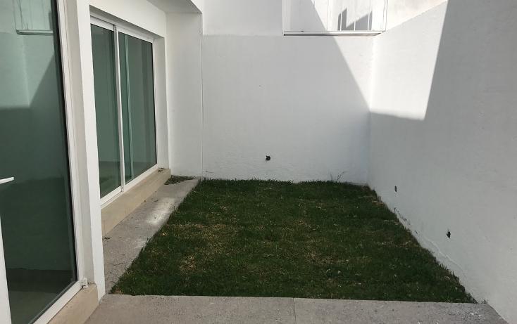 Foto de casa en venta en  , residencial el refugio, querétaro, querétaro, 1873786 No. 04