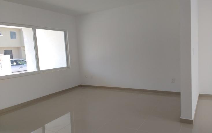 Foto de casa en venta en  , residencial el refugio, quer?taro, quer?taro, 1909061 No. 06