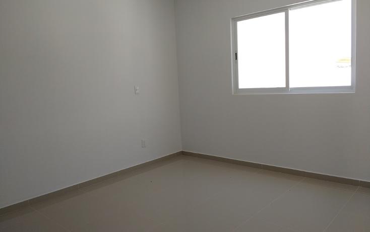 Foto de casa en venta en  , residencial el refugio, quer?taro, quer?taro, 1909061 No. 08