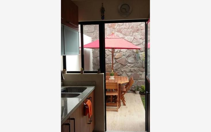 Foto de casa en renta en  , residencial el refugio, quer?taro, quer?taro, 1934890 No. 02