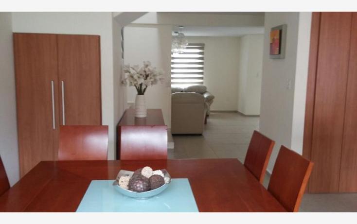 Foto de casa en renta en  , residencial el refugio, quer?taro, quer?taro, 1934890 No. 04