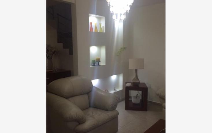 Foto de casa en renta en  , residencial el refugio, quer?taro, quer?taro, 1934890 No. 11