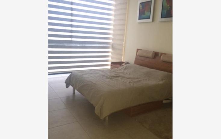 Foto de casa en renta en  , residencial el refugio, quer?taro, quer?taro, 1934890 No. 13
