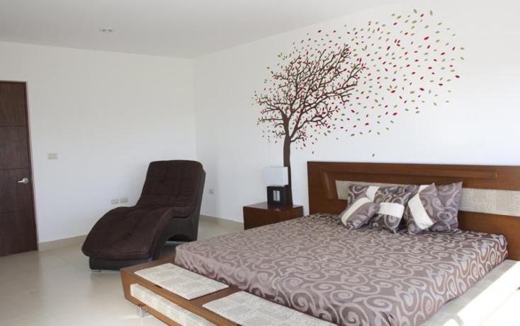 Foto de casa en venta en  , residencial el refugio, quer?taro, quer?taro, 1934904 No. 02