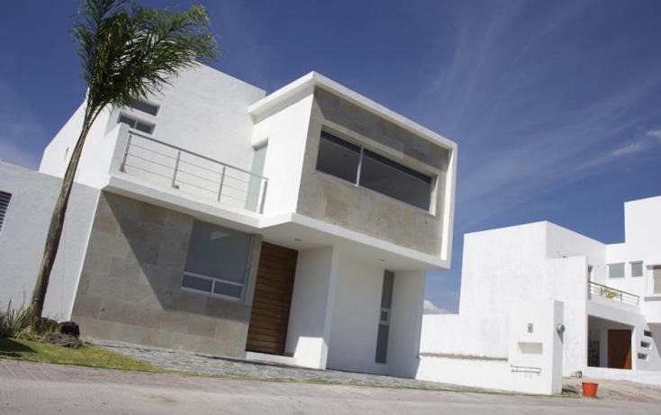 Foto de casa en venta en  , residencial el refugio, quer?taro, quer?taro, 1934904 No. 09