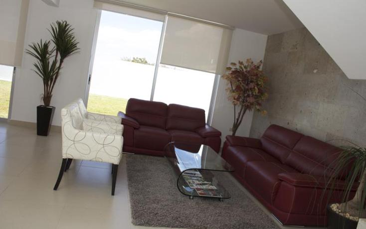 Foto de casa en venta en  , residencial el refugio, quer?taro, quer?taro, 1934904 No. 11