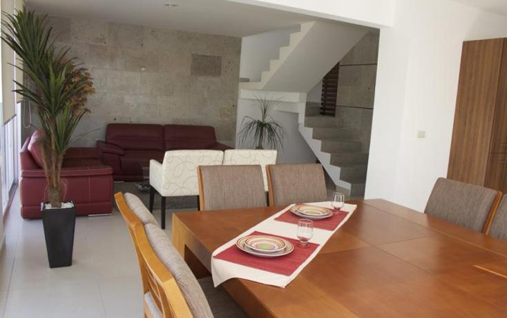 Foto de casa en venta en  , residencial el refugio, quer?taro, quer?taro, 1934904 No. 13