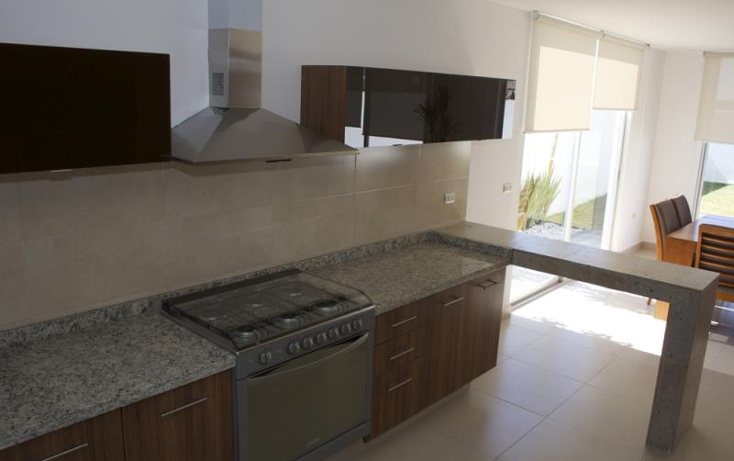Foto de casa en venta en  , residencial el refugio, quer?taro, quer?taro, 1934904 No. 16