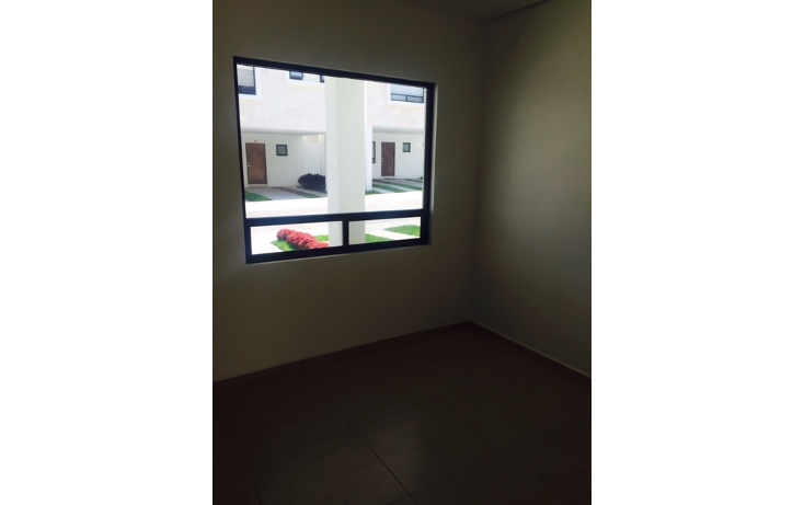 Foto de casa en venta en  , residencial el refugio, quer?taro, quer?taro, 1938835 No. 11