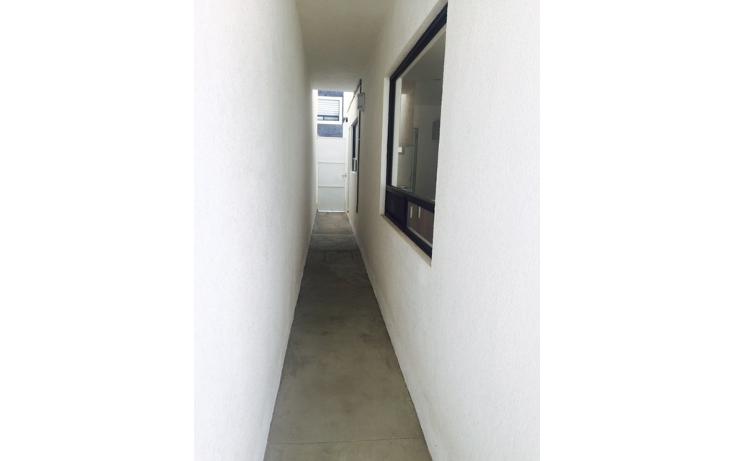 Foto de casa en venta en  , residencial el refugio, quer?taro, quer?taro, 1938835 No. 14
