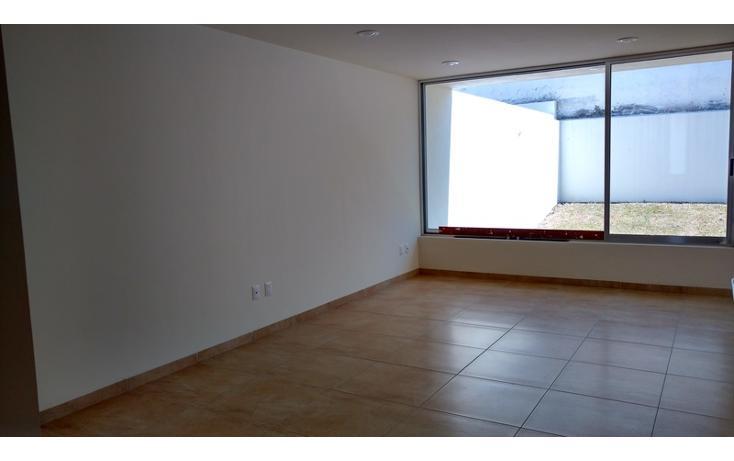 Foto de casa en venta en  , residencial el refugio, querétaro, querétaro, 1939399 No. 04