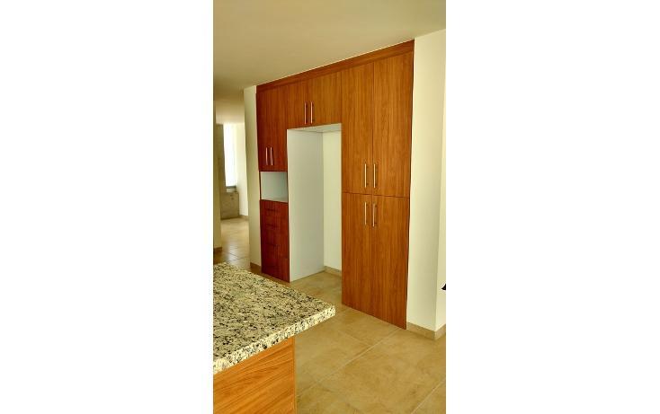 Foto de casa en venta en  , residencial el refugio, querétaro, querétaro, 1939399 No. 06