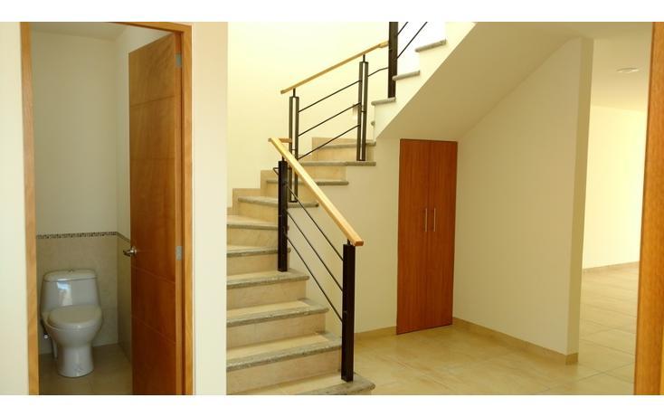 Foto de casa en venta en  , residencial el refugio, querétaro, querétaro, 1939399 No. 12