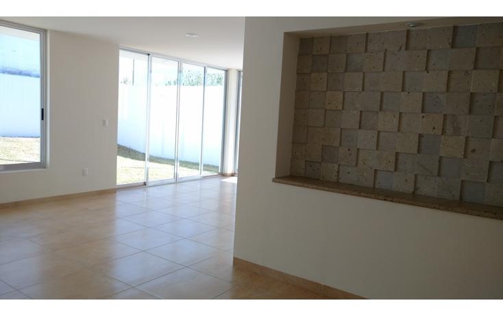 Foto de casa en venta en  , residencial el refugio, querétaro, querétaro, 1939399 No. 15