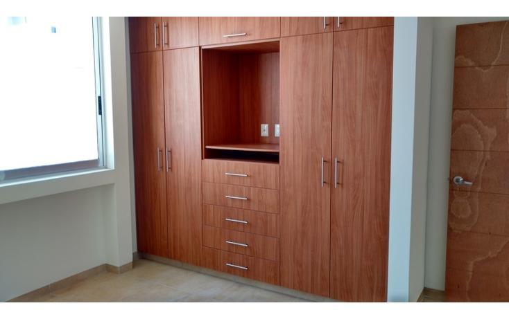 Foto de casa en venta en  , residencial el refugio, querétaro, querétaro, 1939399 No. 19