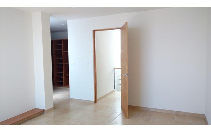 Foto de casa en venta en  , residencial el refugio, querétaro, querétaro, 1939399 No. 37