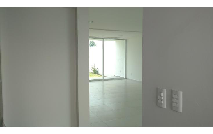 Foto de casa en venta en  , residencial el refugio, querétaro, querétaro, 1939403 No. 06