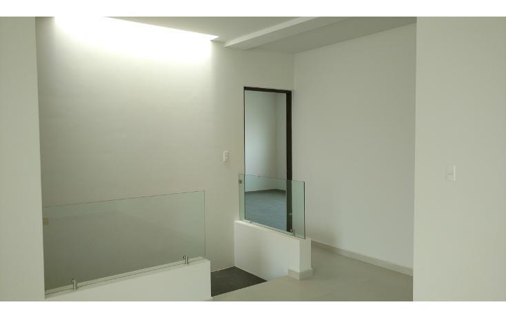 Foto de casa en venta en  , residencial el refugio, querétaro, querétaro, 1939403 No. 36