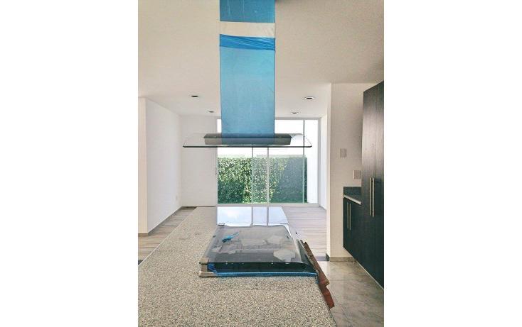 Foto de casa en venta en  , residencial el refugio, querétaro, querétaro, 1939539 No. 04