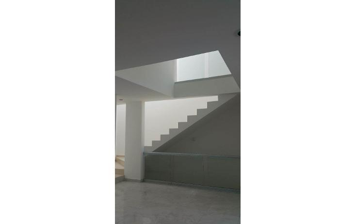 Foto de casa en venta en  , residencial el refugio, querétaro, querétaro, 1939539 No. 06