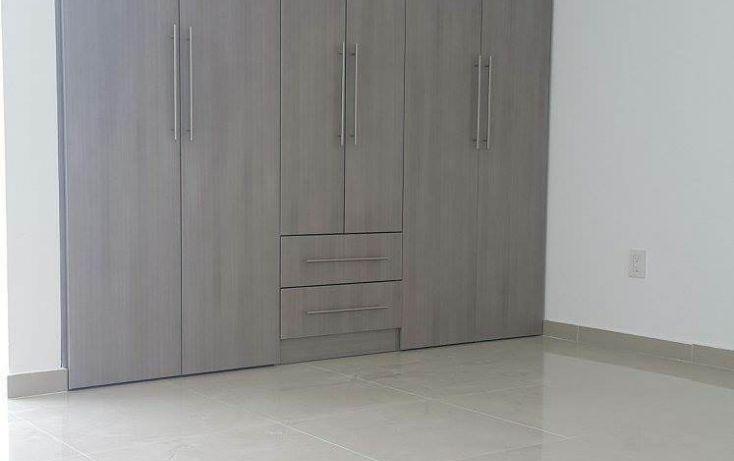Foto de casa en venta en, residencial el refugio, querétaro, querétaro, 1939539 no 09