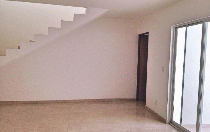 Foto de casa en venta en  , residencial el refugio, querétaro, querétaro, 1939539 No. 20