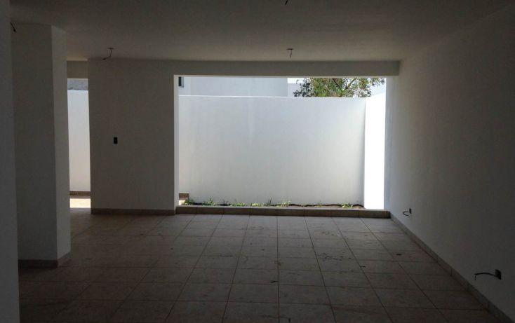 Foto de casa en venta en, residencial el refugio, querétaro, querétaro, 1939547 no 02