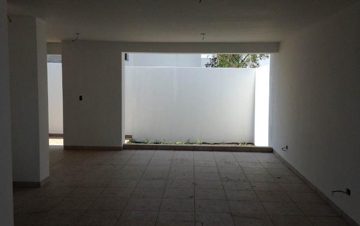 Foto de casa en venta en  , residencial el refugio, quer?taro, quer?taro, 1939547 No. 02