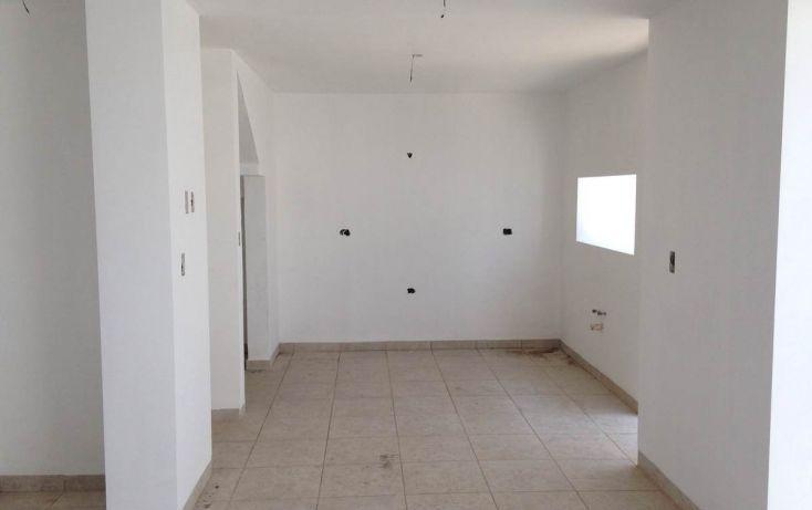 Foto de casa en venta en, residencial el refugio, querétaro, querétaro, 1939547 no 03