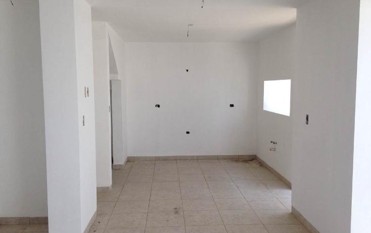 Foto de casa en venta en  , residencial el refugio, quer?taro, quer?taro, 1939547 No. 03