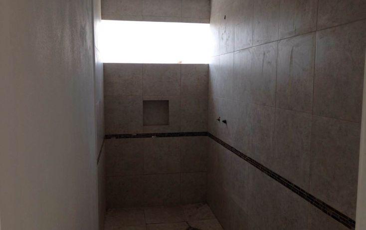 Foto de casa en venta en, residencial el refugio, querétaro, querétaro, 1939547 no 04