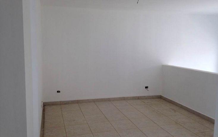 Foto de casa en venta en, residencial el refugio, querétaro, querétaro, 1939547 no 05