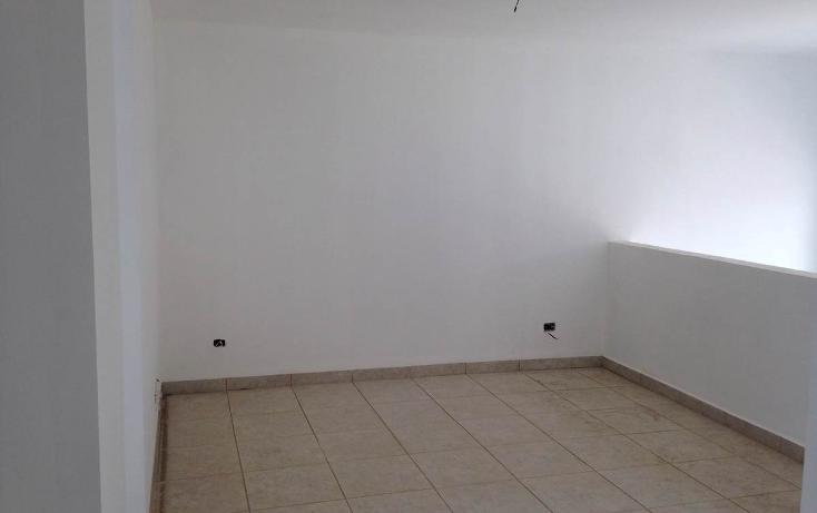 Foto de casa en venta en  , residencial el refugio, quer?taro, quer?taro, 1939547 No. 05