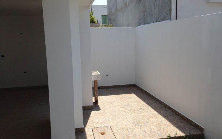 Foto de casa en venta en, residencial el refugio, querétaro, querétaro, 1939547 no 06