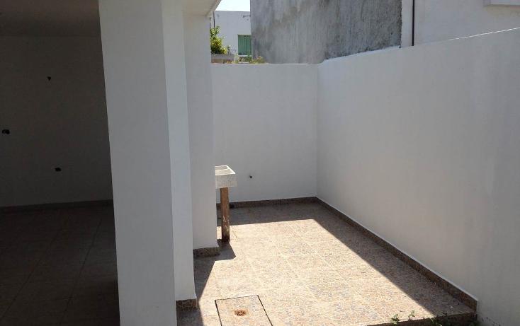 Foto de casa en venta en  , residencial el refugio, quer?taro, quer?taro, 1939547 No. 06