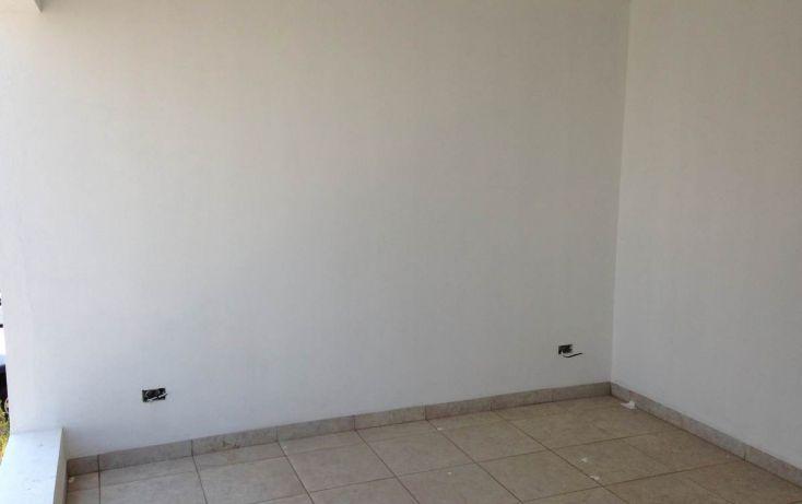 Foto de casa en venta en, residencial el refugio, querétaro, querétaro, 1939547 no 07