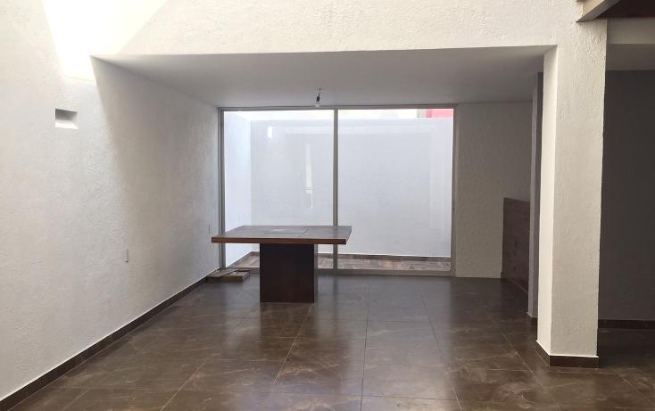 Foto de casa en venta en  , residencial el refugio, quer?taro, quer?taro, 1940247 No. 02