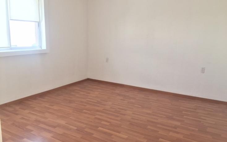 Foto de casa en venta en  , residencial el refugio, quer?taro, quer?taro, 1940247 No. 06