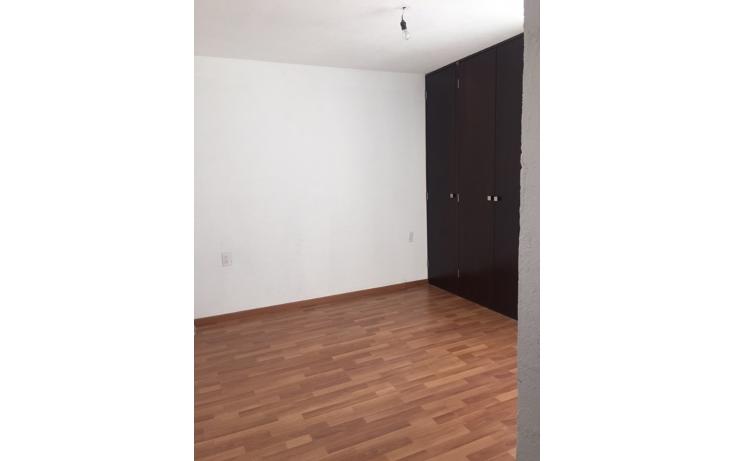 Foto de casa en venta en  , residencial el refugio, quer?taro, quer?taro, 1940247 No. 10
