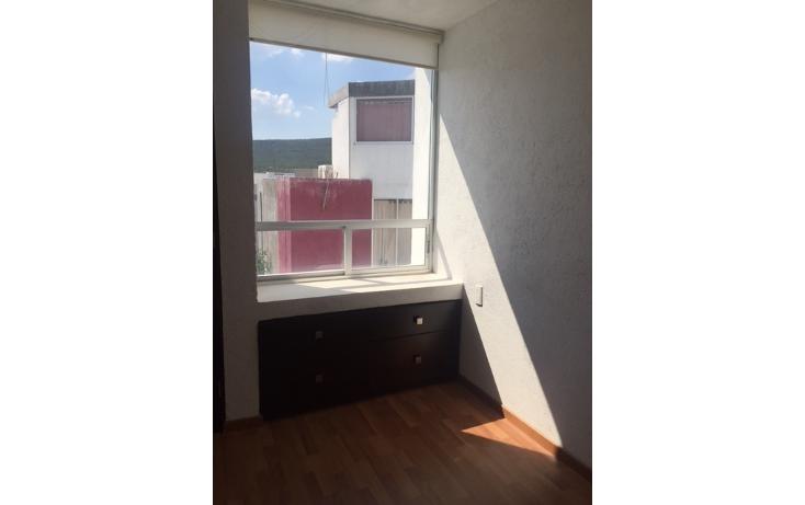 Foto de casa en venta en  , residencial el refugio, quer?taro, quer?taro, 1940247 No. 11