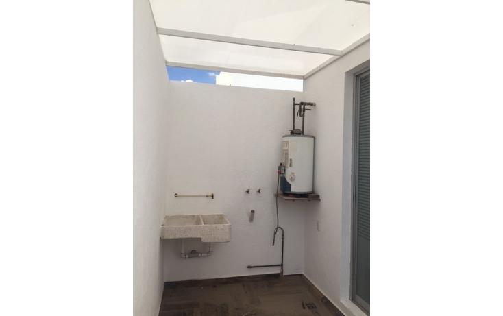 Foto de casa en venta en  , residencial el refugio, quer?taro, quer?taro, 1940247 No. 15