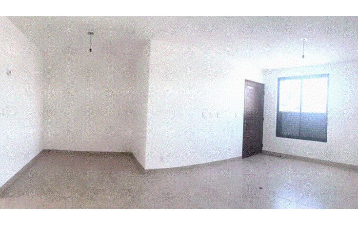Foto de departamento en renta en  , residencial el refugio, querétaro, querétaro, 1940287 No. 03