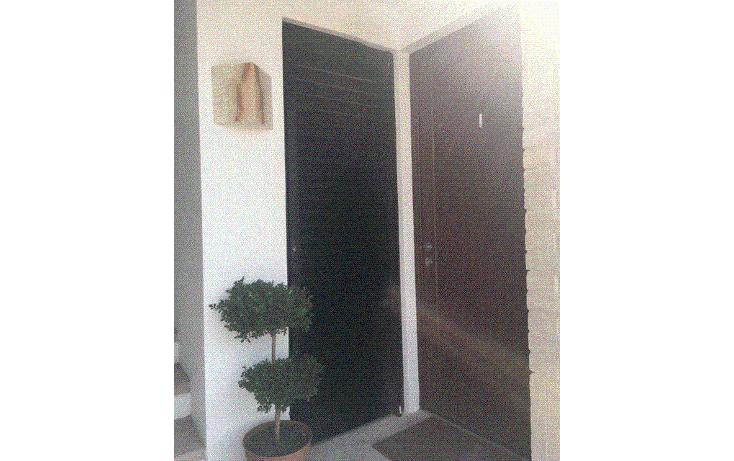Foto de departamento en renta en  , residencial el refugio, querétaro, querétaro, 1940287 No. 11