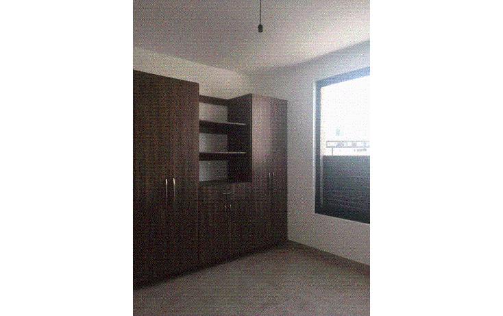 Foto de departamento en renta en  , residencial el refugio, querétaro, querétaro, 1940287 No. 15