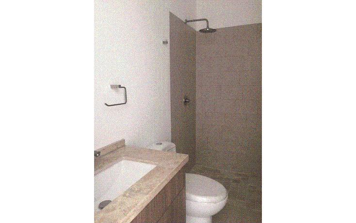 Foto de departamento en renta en  , residencial el refugio, querétaro, querétaro, 1940287 No. 16
