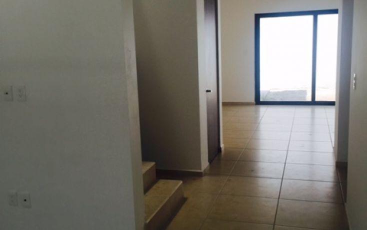 Foto de casa en venta en, residencial el refugio, querétaro, querétaro, 1941411 no 02