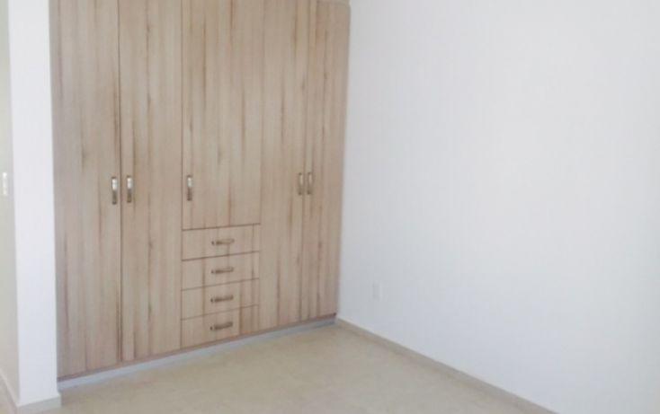 Foto de casa en venta en, residencial el refugio, querétaro, querétaro, 1941411 no 04