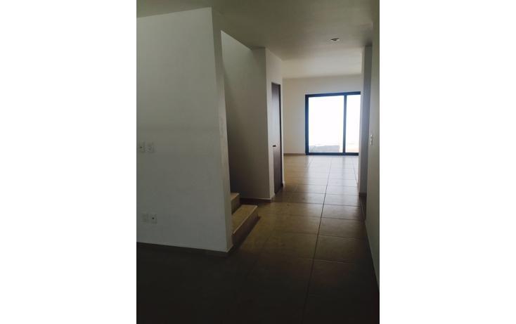 Foto de casa en venta en  , residencial el refugio, querétaro, querétaro, 1941413 No. 03