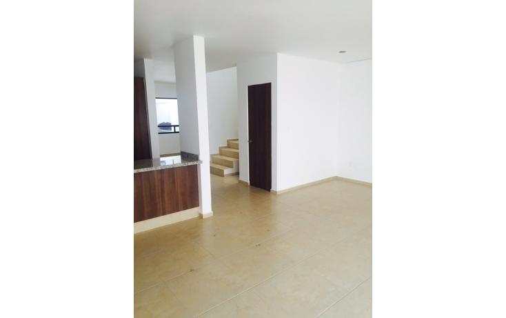 Foto de casa en venta en  , residencial el refugio, querétaro, querétaro, 1941413 No. 05