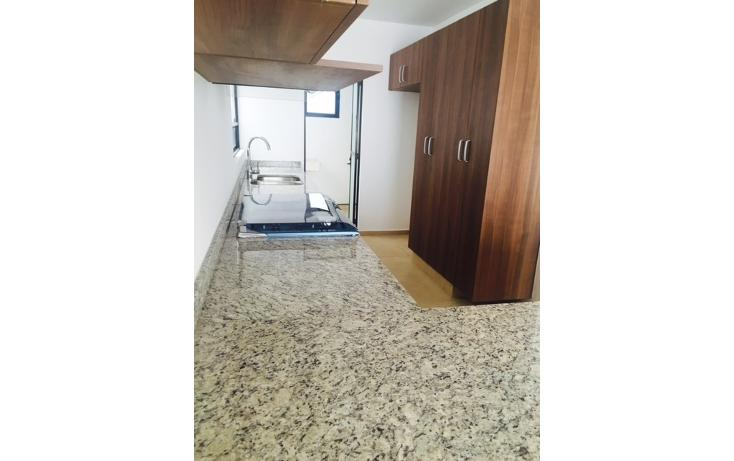 Foto de casa en venta en  , residencial el refugio, querétaro, querétaro, 1941413 No. 06